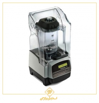 ویتامیکس Vitamix T and GO