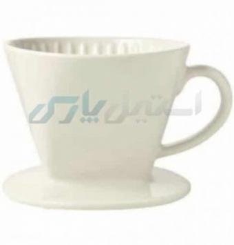 قهوه ساز قطره ای V60