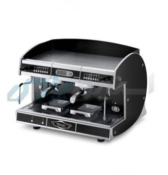 دستگاه اسپرسو وگا WEGA مدل کانسپت – Concept