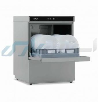 ماشین ظرفشویی زیرکانتری ۵۴۰ بشقاب MBM