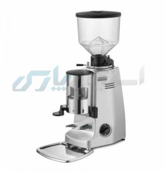 آسیاب قهوه مازر مدل Major