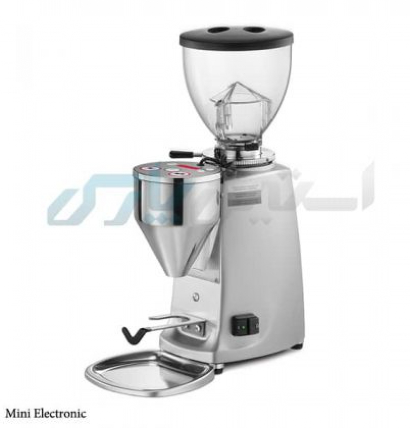 آسیاب قهوه مازر مدل Mini Electronic