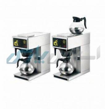 دستگاه قهوه دمی استار STAR