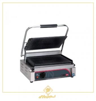 ساندویچ میکرتک درب انویل مدل PGT0001