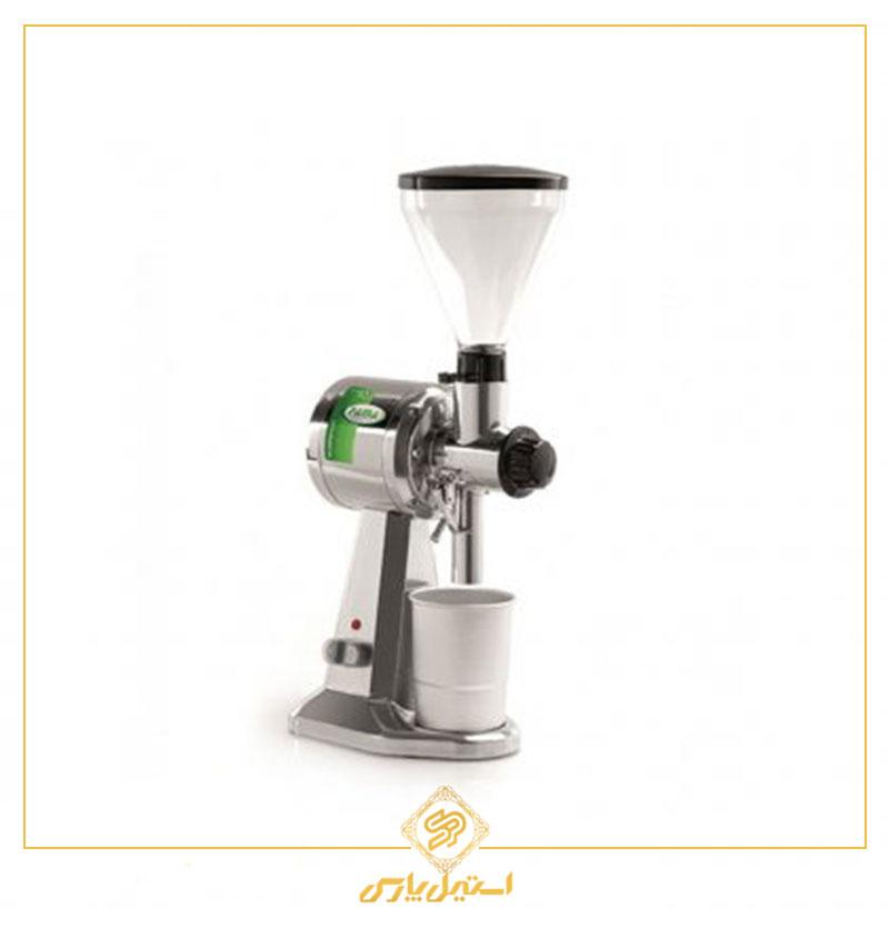 آسیاب قهوه فاما مدل Fama CS