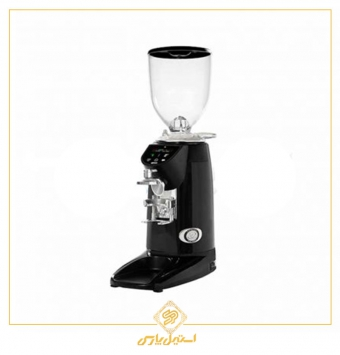 آسیاب قهوه وگا مدل ۶٫۴ Instant