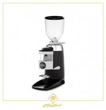 آسیاب قهوه مازر مدل MAZZER K6 آستوریا