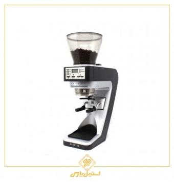 آسیاب قهوه باراتزا مدل Baratza Sette 270W