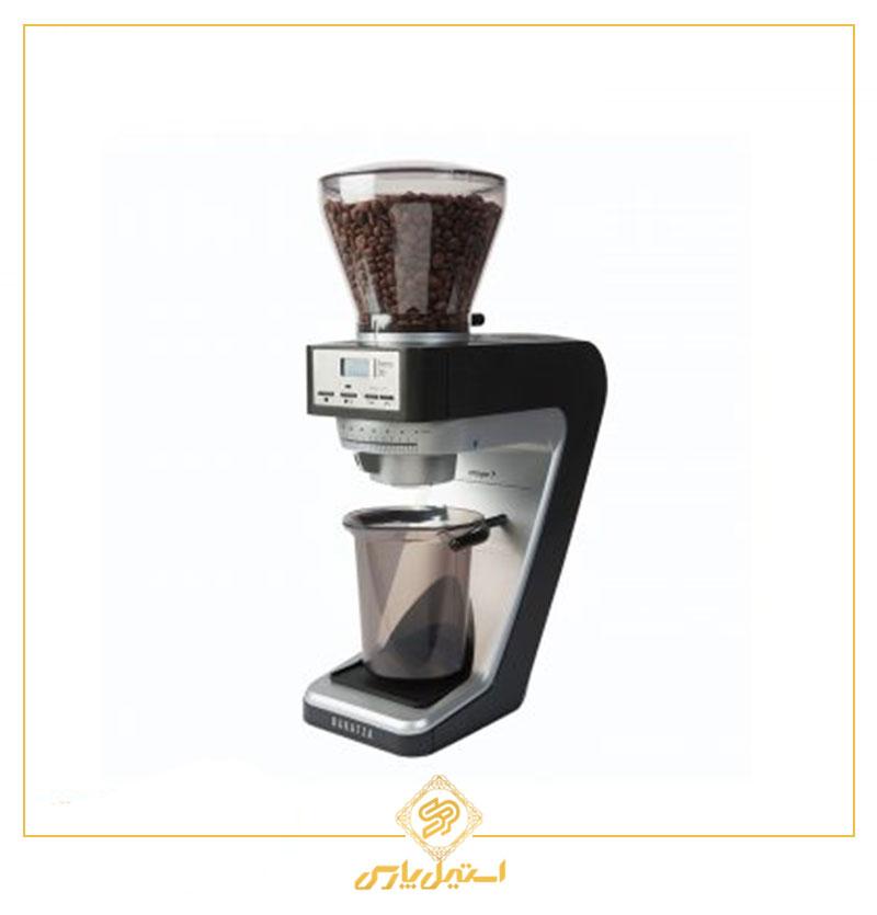 آسیاب قهوه باراتزا مدل Baratza Sette 30