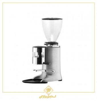 آسیاب قهوه نیمه اتومات سیدو مدل Ceado E7