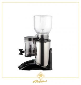 آسیاب قهوه کونیل مدل Cunill Marfil INOX