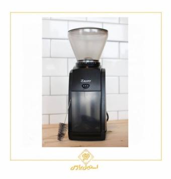 آسیاب قهوه بارتزا مدل Encore
