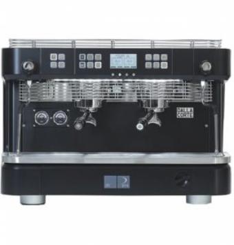 دستگاه اسپرسو دالاکورته مدل DC Pro Total Black