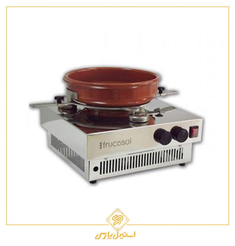 دستگاه-تابه-گردان-فروکوسل2-BC100-300x300