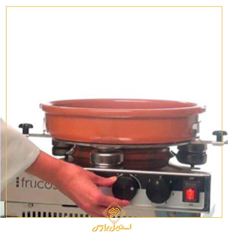 دستگاه-تابه-گردان-فروکوسل3-BC100-420x420