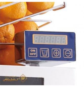 آب-پرتقال-گیر-فروکوسل3-F50-C-300x300