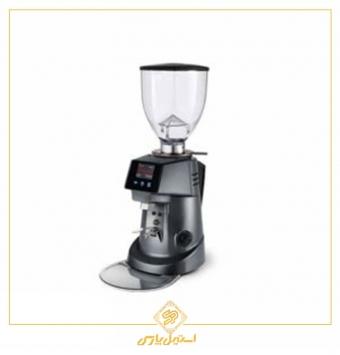 آسیاب قهوه فیورنزاتو مدل Fiorenzato F64e Nano