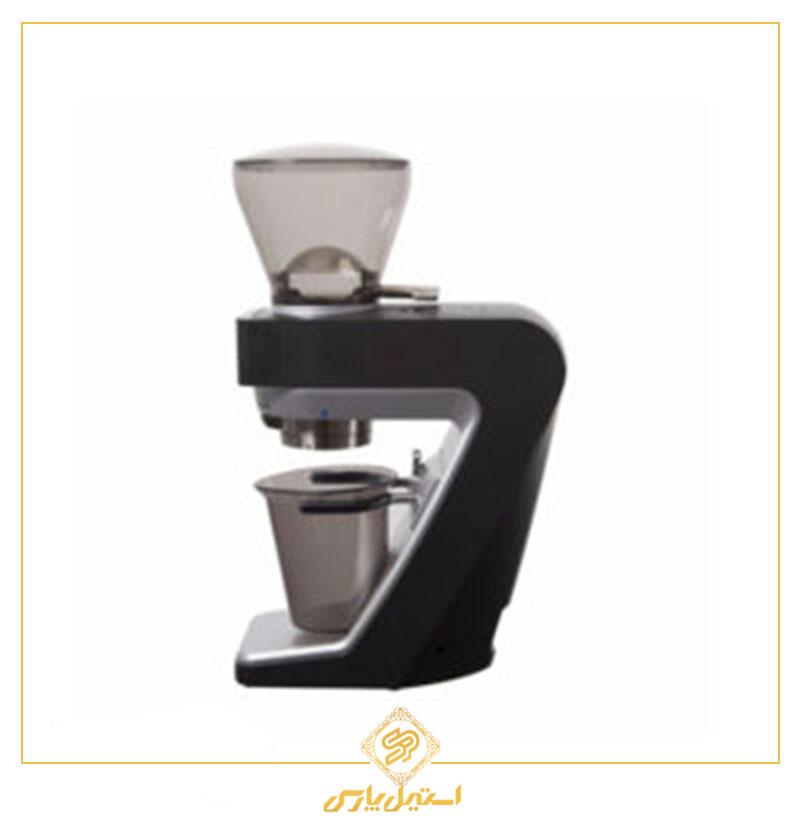 آسیاب قهوه باراتزا مدل Baratza Sette 270