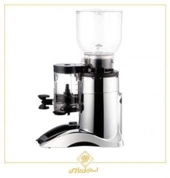 آسیاب قهوه کونیل مدل Cunill Marfil Chrome