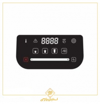 مخلوط کن بلندتک مدل Blendtec Chef 775