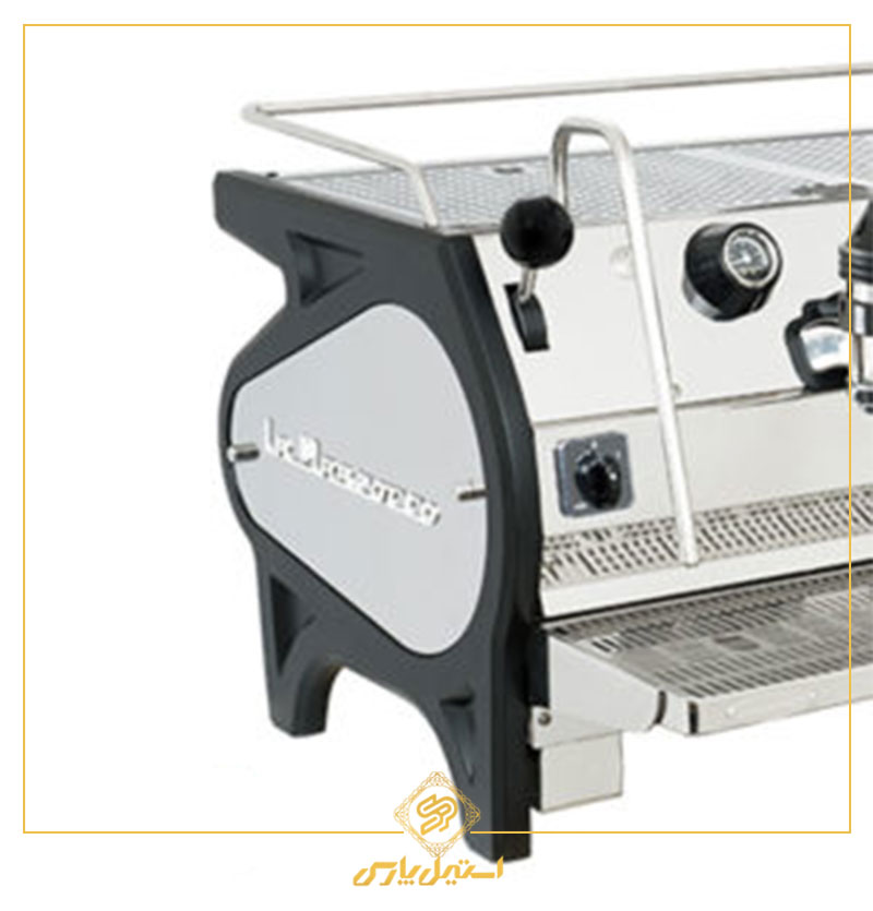 اسپرسوساز-La-marzocco-سری-Strada-AV-دو-گروپ-420x420